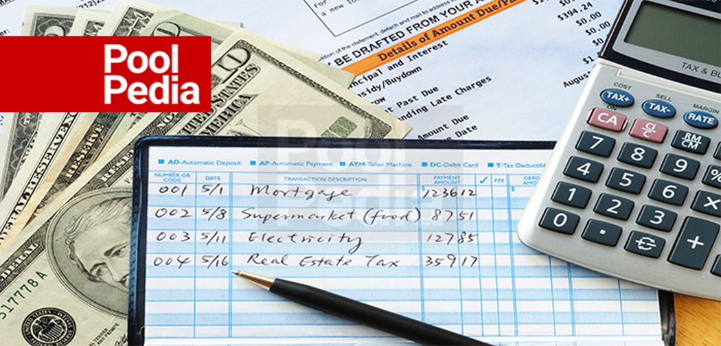 برنامه ریزی برای اهداف مالی