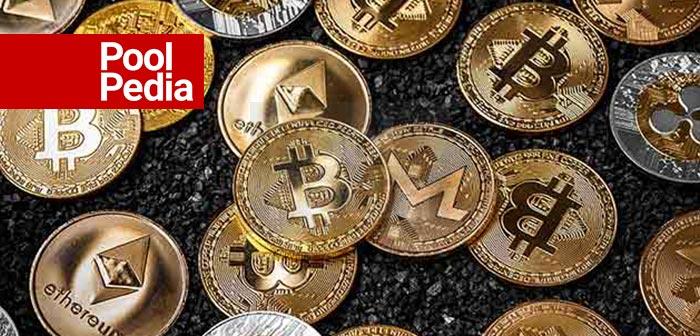 ساتوشی ناکاموتو , بیت کوین , bitcoin