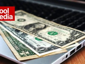 6 کسب و کار خانگی که برای شروع به پول نیاز ندارند