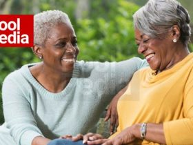 درآمدزایی در دوران بازنشستگی