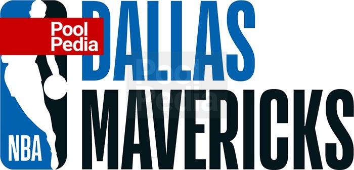 Dallas Mavericks