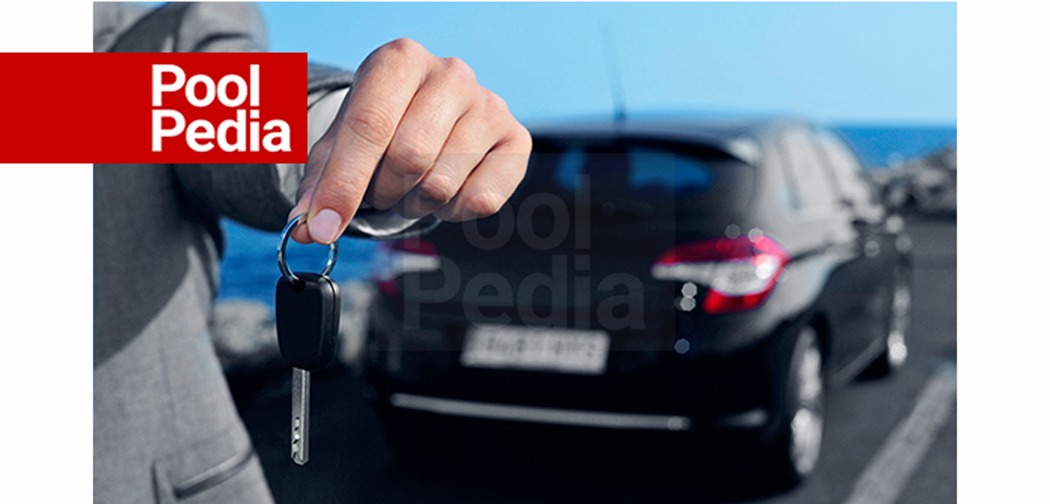 اجاره دادن ماشین