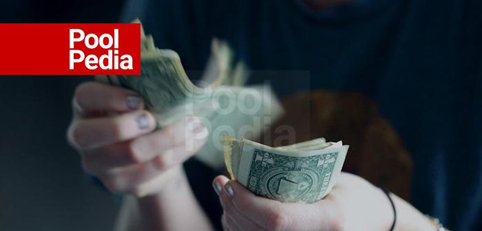 بازپرداخت بدهی های با بهره بالا