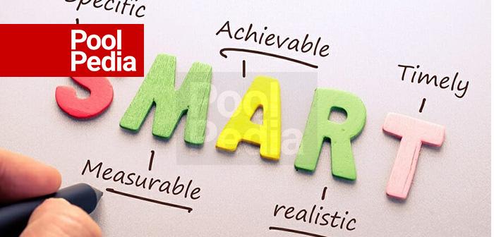 شفاف نمودن اهداف مالی در بهبود وضعیت مالی
