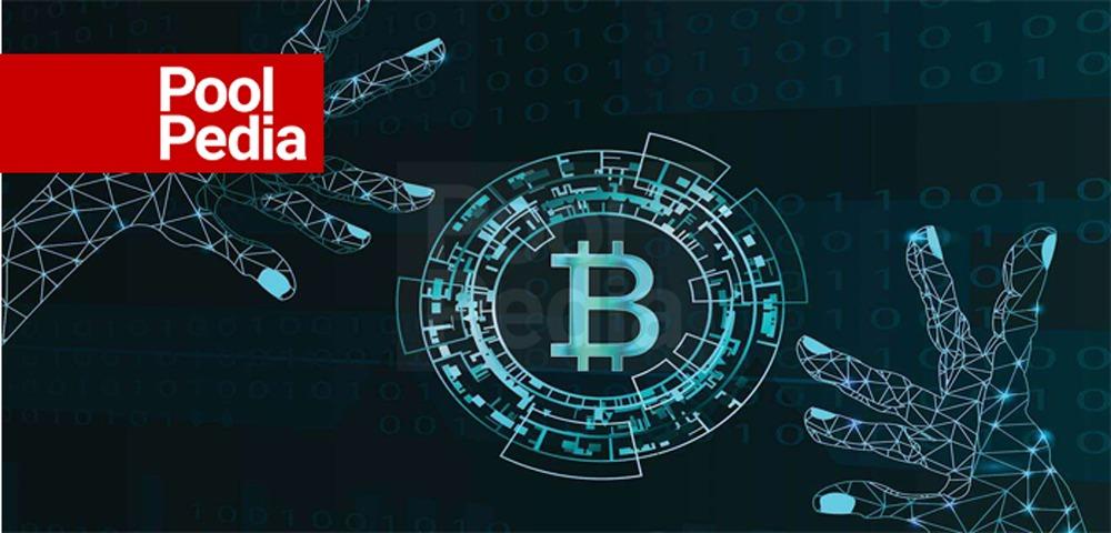 ارزهای رمزنگاری