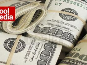 پول کاغذی