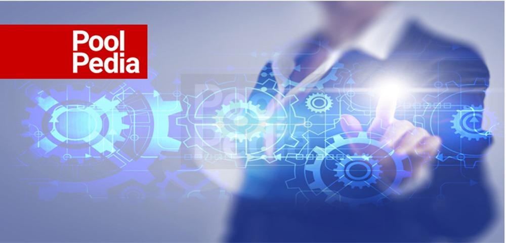 دیجیتالی کردن اقتصاد
