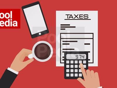 مالیاتها