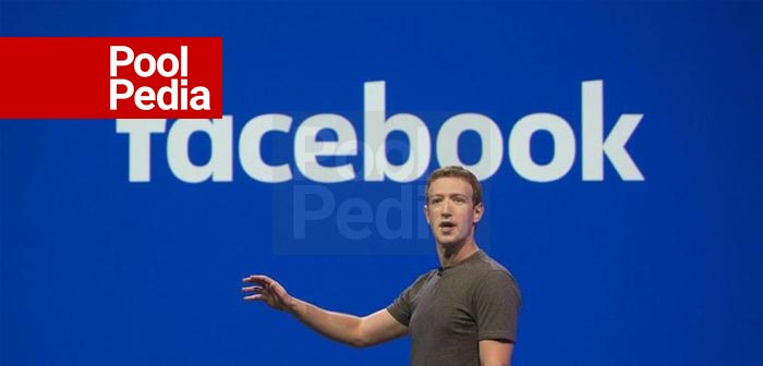 مارک زاکربرگ فیسبوک