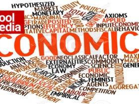 ریاضیات اقتصادی