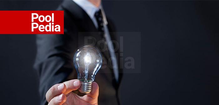 حق امتیاز اختراع / آزادی مالی
