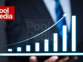 رشد اقتصادی