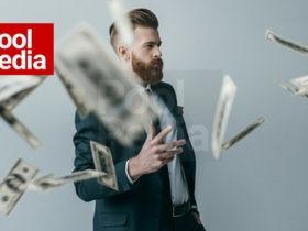 چگونه به آزادی مالی دست پیدا کنیم؟