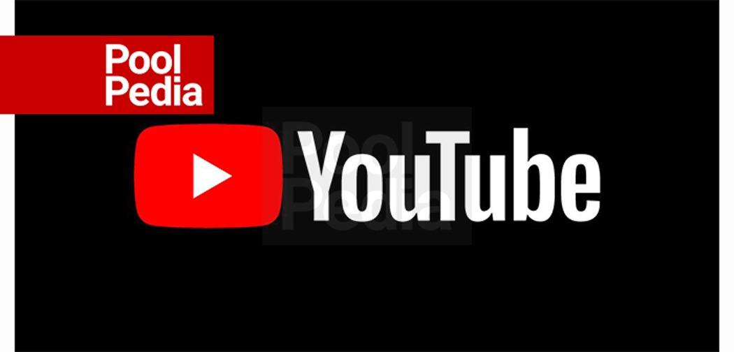 انتشار ویدئو در یوتیوب برای کسب درآمد