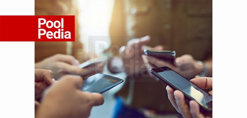 استفادۀ هوشمندانه از تلفن همراه