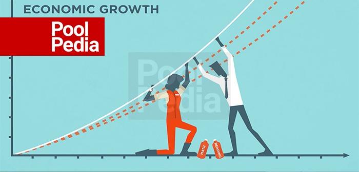 آیا اقتصاد رو به بهبود است؟