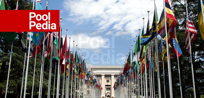 تعریف اقتصاد بین المللی