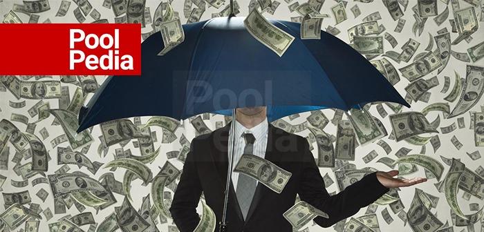 پولدار شدن