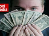 هفت راز ثروتمند شدن