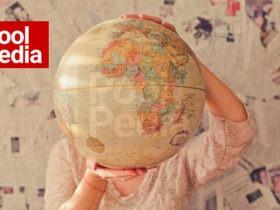 13 کسب و کار با استراتژی بازاریابی جهانی موفق