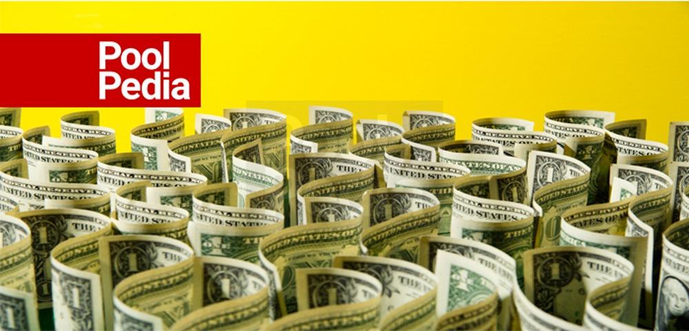 استقلال مالی