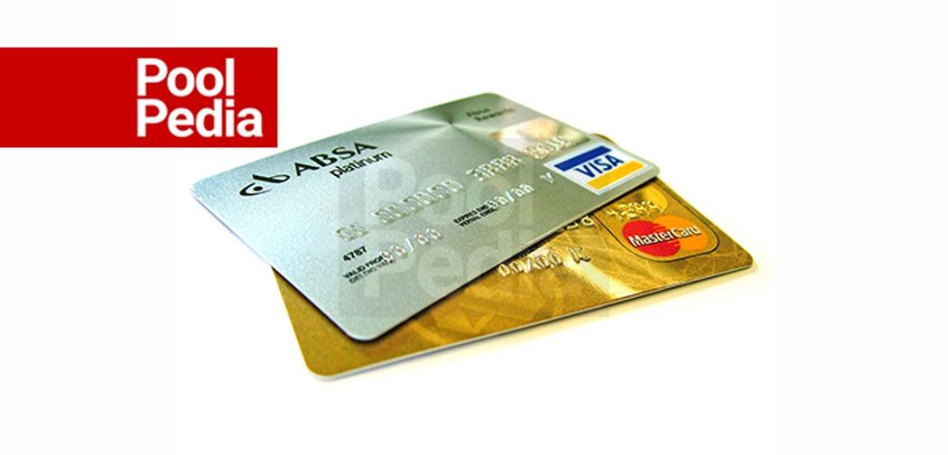 استفادۀ درست از کارت اعتباری