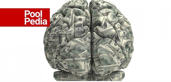 ساختار فکری مالی