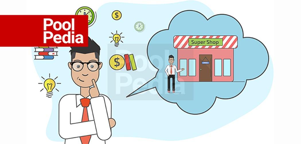اصول اقتصادی راه اندازی کسب و کار جدید