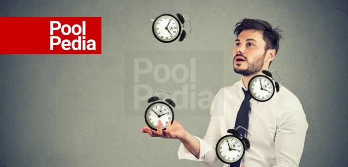 ابزارهای مناسب برای مدیریت وقت