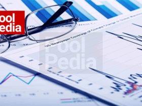 ارزیابی مالی شخصی