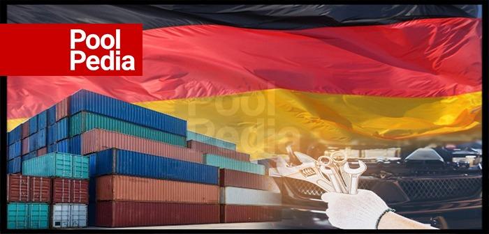 جمهوری فدرال آلمان