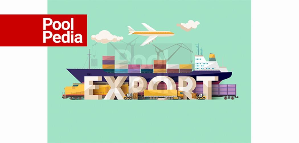 سیستم صادرات و واردات کشور