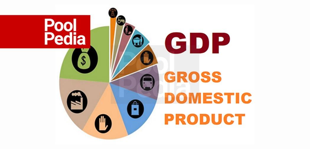 نرخ تولید ناخالص داخلی