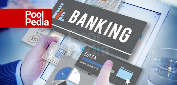 صنعت بانکداری