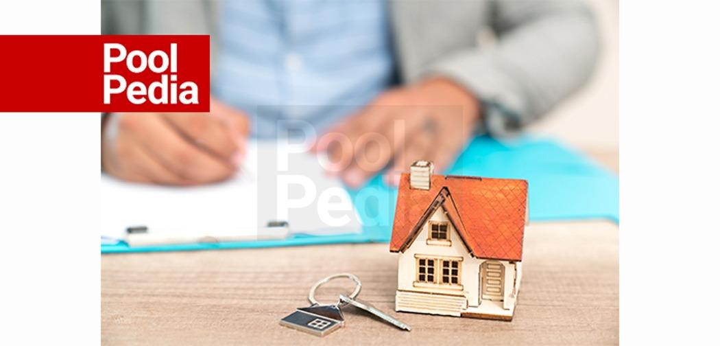 خرید خانه برای سرمایه گذاری و میلیاردر شدن