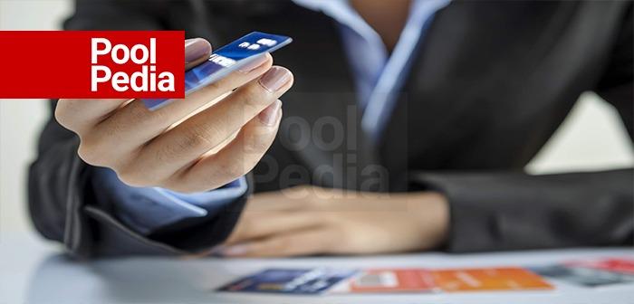 خط اعتباری