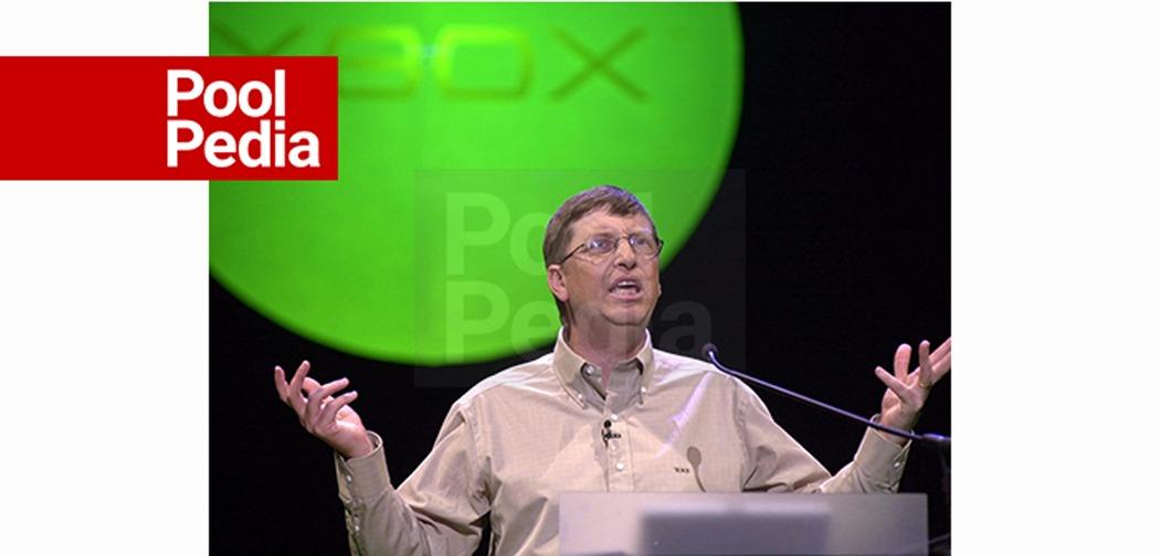 معرفی کنسول بازی ایکس باکس
