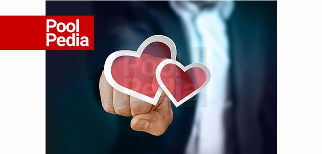 مدیریت یک کسب و کار با چاشنی عشق و علاقه