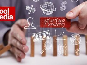 مروری بر تامین مالی استارتاپ ها