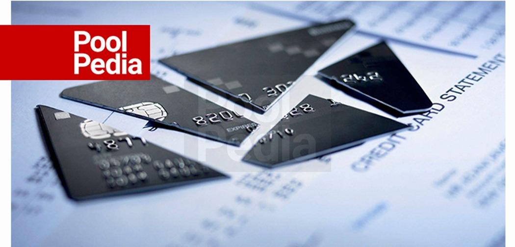 گزارش اعتباری