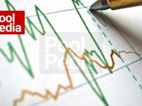 ورودی های مدل مالی استارتاپ ها
