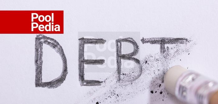 2. بدهی قابل تبدیل