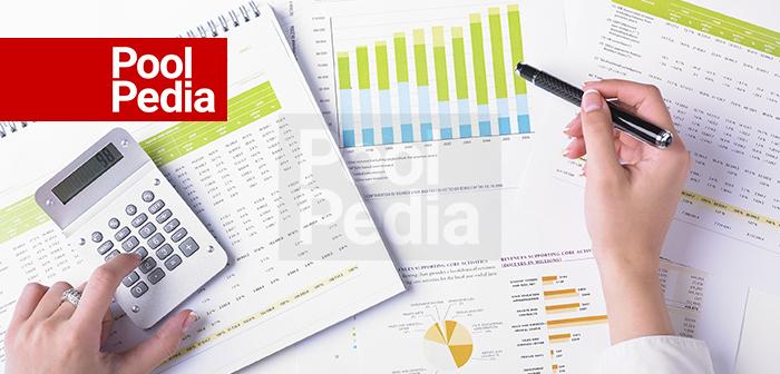 امور مالی کسب و کار و سمتهای مرتبط