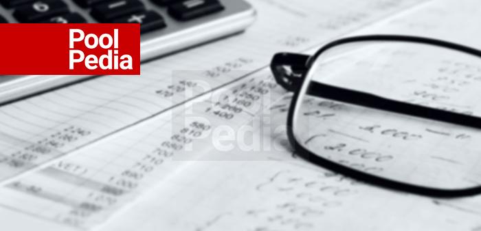 تفویض مسئولیت های مالی/ امور مالی کسب و کار