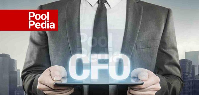 کارکردهای مدیر مالی