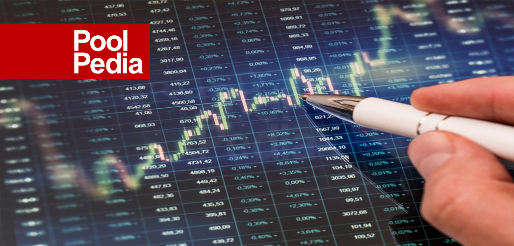 استراتژیهای سرمایه گذاری