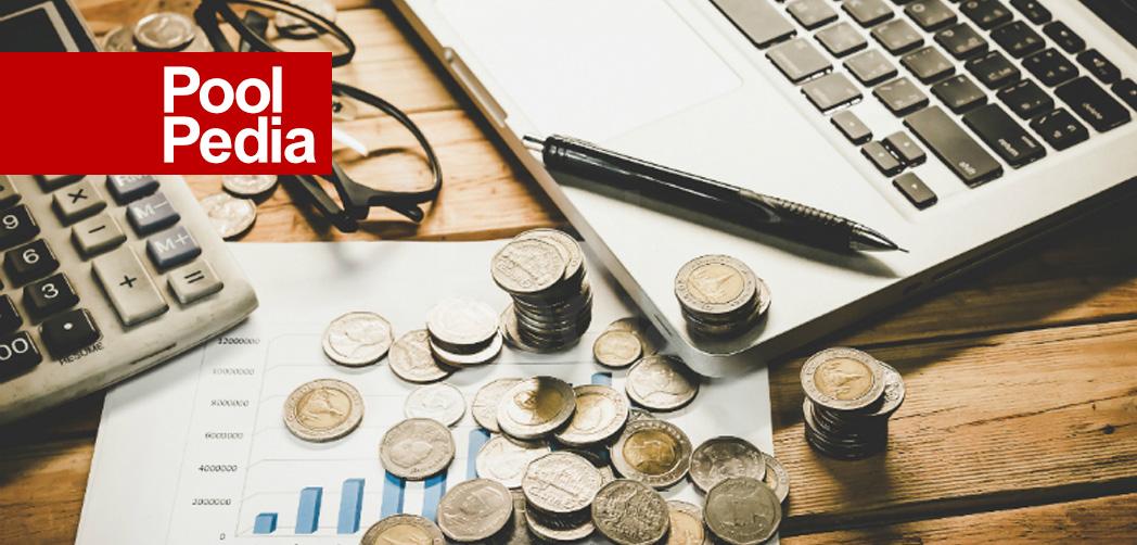 سیستم بودجه بندی