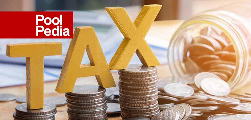 مزایای مالیاتی