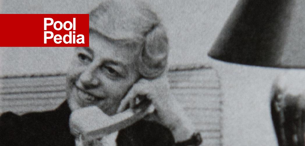 سیلویا بلوم