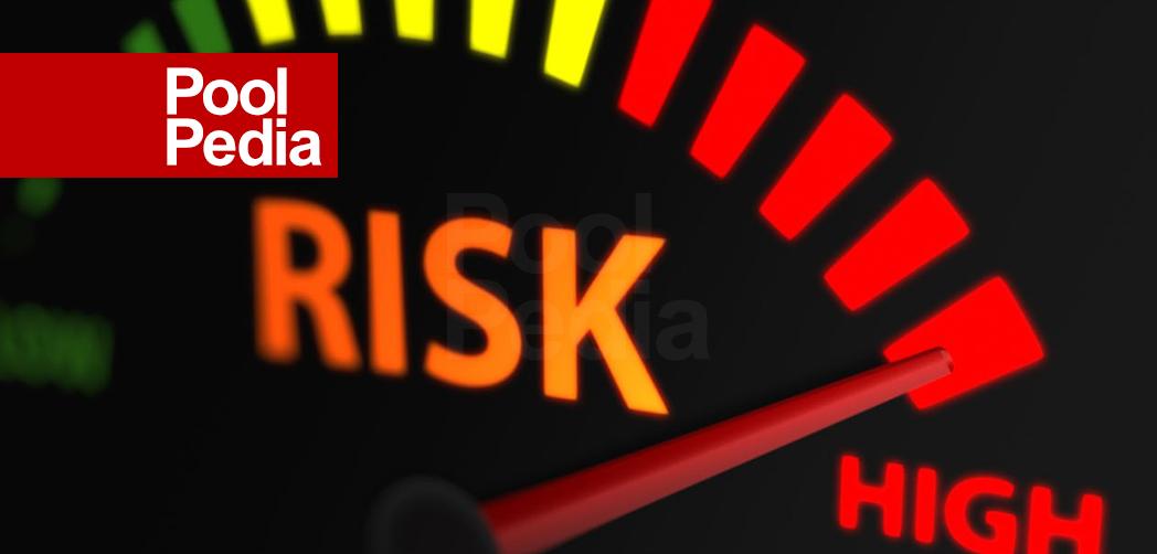 طیف ریسک